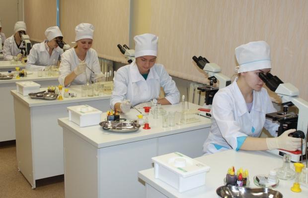 amk Добро пожаловать в медицинский колледж  Лабораторная диагностика