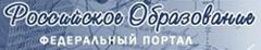 ban002.png