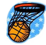 basketbol-1363459169.png