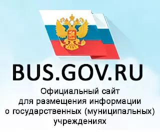 bus.gov_.ru_.jpeg