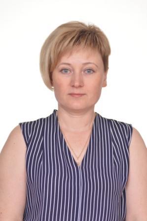 kopalina_ey.jpg
